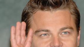 DiCaprio zarobił ponad miliard dolarów