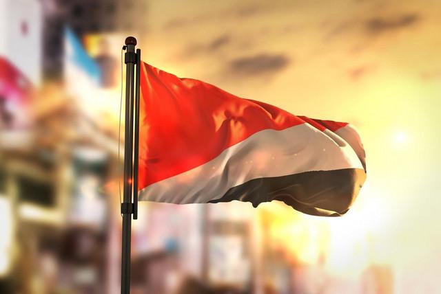 Zastava Kneževine Silend