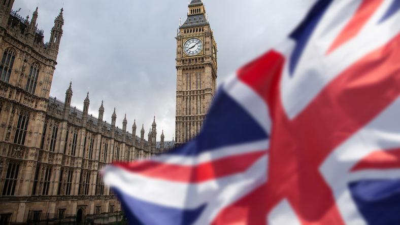 Szkocki min. ds. Europy dla PR - Londyn nie ma planu na Brexit