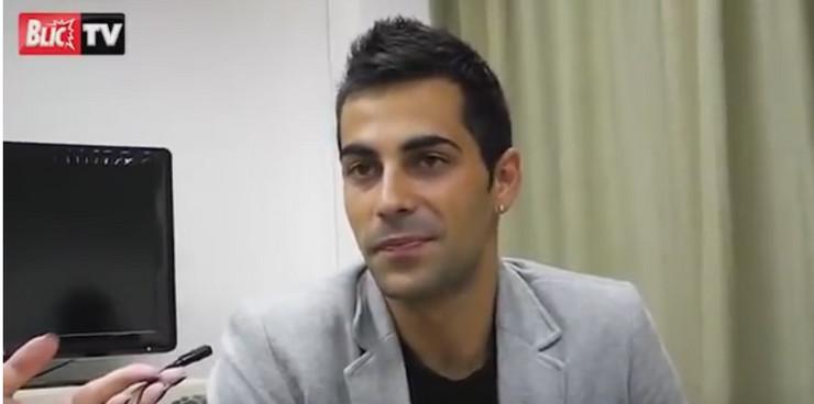 Filip Panajotović