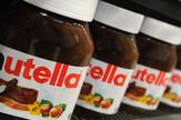 Nutella 01 foto EPA MARCUS BRANDT