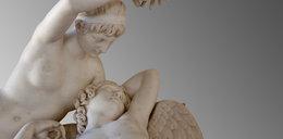 Sztuka kochania po starożytnemu