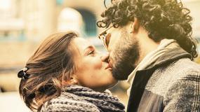 Jak pielęgnować związek na odległość?