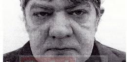 Trynkiewicz wróci do więzienia?