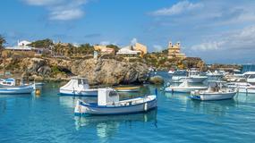 Mieszkańcy wyspy Tabarca apelują o zahamowanie inwazji turystów