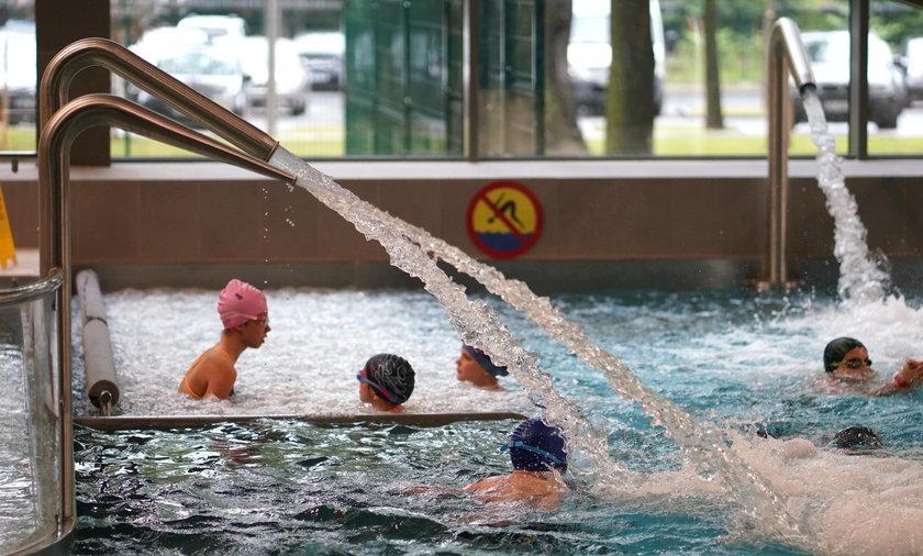 Każdy chce być numerem jeden.  Właściciele obiektów sportowych w Polsce to umożliwiają.