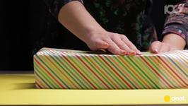 Jak uporządkować torebki foliowe?