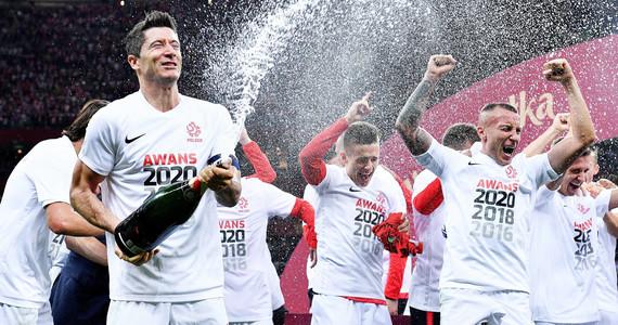 EURO 2020: znamy komplet finalistów. Przedstawiamy wszystkie ...