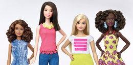 Wiesz ile lat ma Barbie? Zdziwisz się