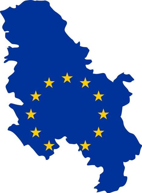 karta srbije bez kosova VUČIĆ TVRDI DA MORAMO DA REŠIMO KOSOVSKI PROBLEM   Strana 7 karta srbije bez kosova