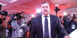 Wybory nowego prezesa PZPN. Cezary Kulesza zastąpi Zbigniewa Bońka