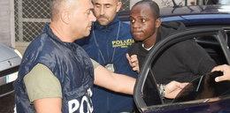 Gwałt na Polce w Rimini: oburzająca taktyka sprawcy