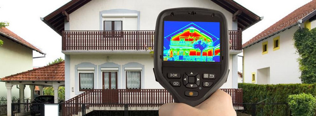 dom energooszczędny, energia, ciepło