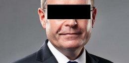 Prezydent Żyrardowa zatrzymany. W tle milionowe zarzuty