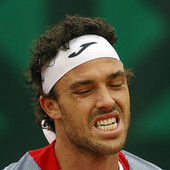 PAMTIMO GA JOŠ KADA JE NOVAKU UNIŠTIO SAN! Italijanski teniser NAPAO Đerea posle finala, evo šta mu je TOLIKO SMETALO - njegovog poteza se STIDI beli sport! /VIDEO/