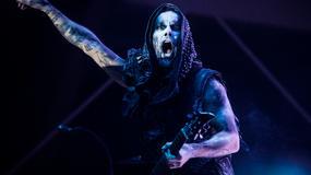 Nergalowi przedstawiono zarzut. Grozi mu rok więzienia