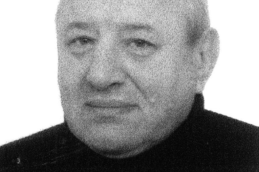 Mariusz Rusiecki: Byłem o krok od śmierci