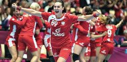 Rosja na kolanach! Polki w półfinale i walczą o medal!