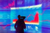 Finansijska kriza profimedia-0317304284