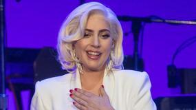 Lady Gaga odwołuje koncerty. Co się dzieje z jej zdrowiem?