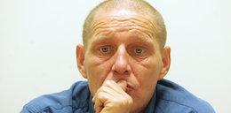 """Jackowski: Wiktorię zabiła kobieta, ma to związek z """"browarem"""""""