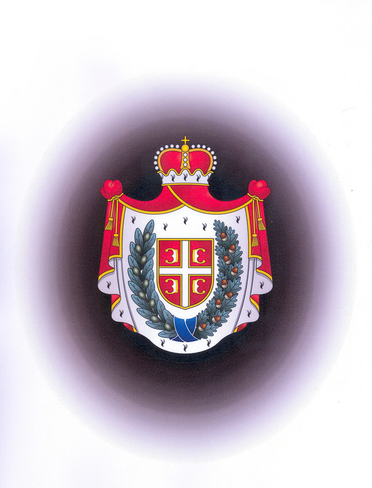 585067_novi-tradcionalni-grb-vojvodine