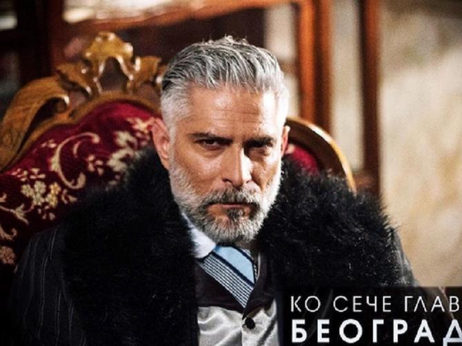 O zgodnom Bečliji maštaju sve Srpkinje: On je slovenački Džordž Kluni, preživeo je velike ŽIVOTNE TRAGEDIJE, a svi ga znate iz OVOG SPOTA
