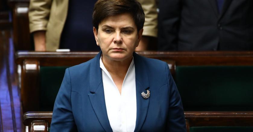 Amerykańska firma grozi polskiemu rządowi. Ministerstwo Energii: zarzuty są bezpodstawne