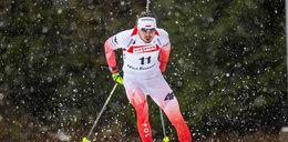 Przez cały sezon uciułali... 3 punkty. Dramat polskich biathlonistów w Pucharze Świata!
