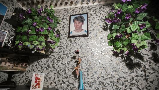 Ruch prokuratury ws. morderstwa Roberta Wójtowicza. Kościół milczy