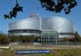Rzecznik Trybunału Sprawiedliwości po stronie Polski w sporze o VAT na ubranka