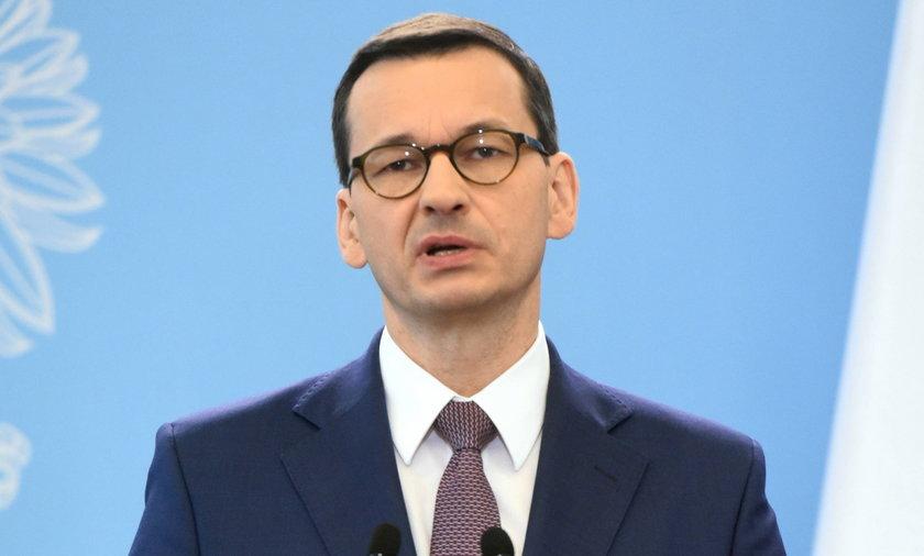 PiS proponuje 30 tys. zł kwoty wolnej od podatku? Cztery lata temu rząd mówił, że to zła reforma!