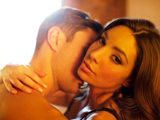 Seks po horoskopu: Ko vam najviše odgovara