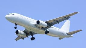 Lubisz latać samolotem? Sprawdź, co wiesz na ten temat [QUIZ]