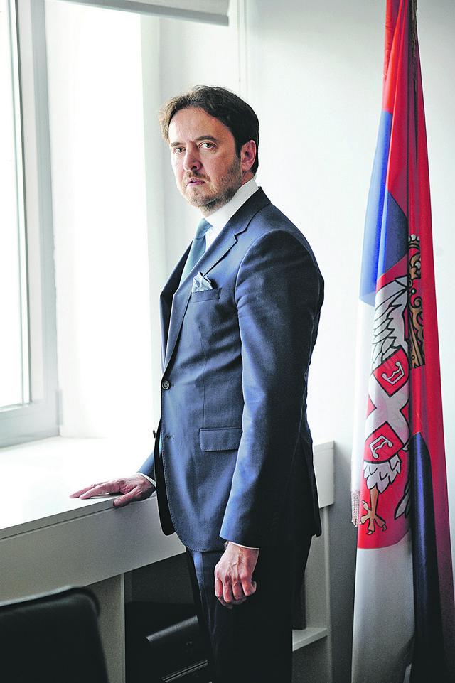 Aleksandar Stepanović