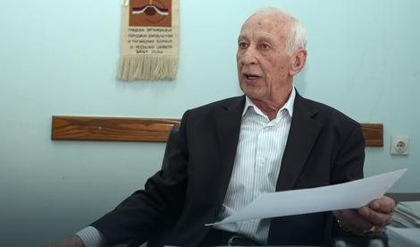 Stanislav Brkić