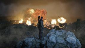Sniper Elite 4: Italia - przegląd ocen