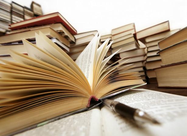 książki, książka, stare książki