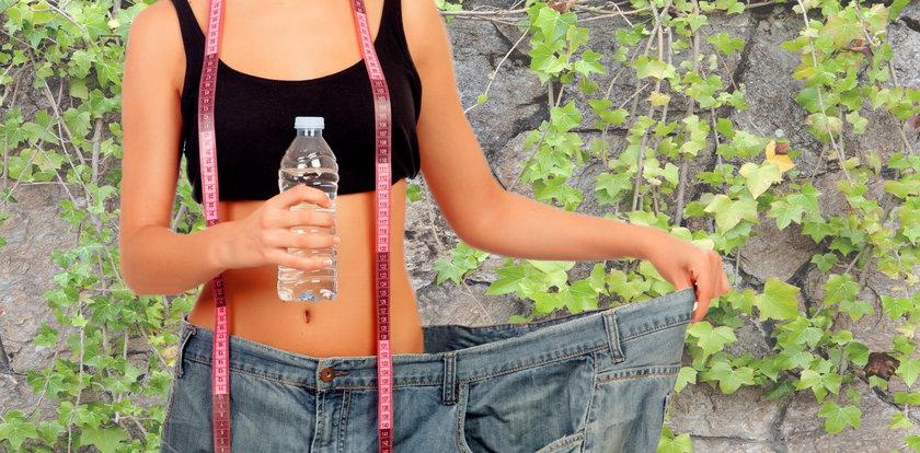Sprawdź, jak jeść, by w końcu schudnąć