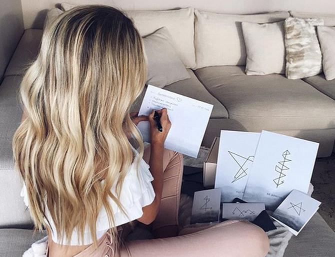 Jeftin tretman koji pospešuje rast kose