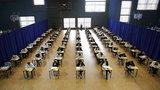 Matura 2016. Egzamin z języka angielskiego na Mazowszu