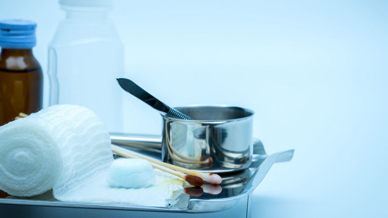 Does Hydrogen Peroxide Kill Germs?