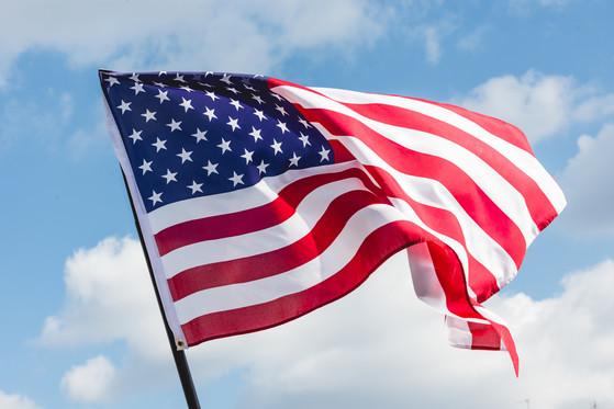 Mark Brzezinski będzie ambasadorem USA w Polsce. Jest nominacja Białego Domu!