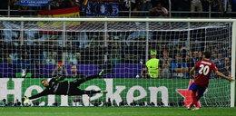 Tak Real wywalczył 11. Puchar Europy! [ZDJĘCIA]