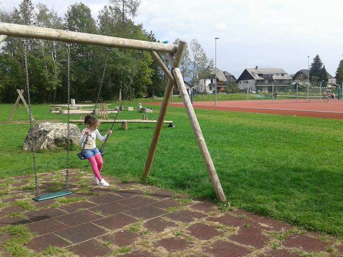 PORAŽAVAJUĆE za nas: Ovako izgleda jedna obična škola u Sloveniji