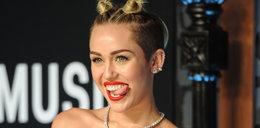 Cyrus: Jestem największą feministką na świecie