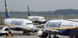 Uwaga podróżni! Te popularne linie znikają z warszawskiego lotniska