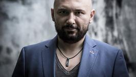 """Patryk Vega o nowym """"Pitbullu"""": uznałem, że wolę w ogóle nie robić tego filmu"""