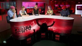 Anja Orthodox: Kukiz to jest chodzący bunt
