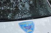 Policija potera MUP HNK